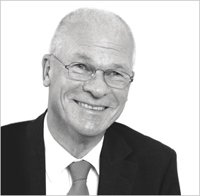 Lars Söderlind