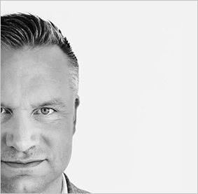 Jörgen Krigsman